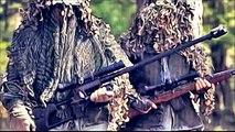 Main pakistan hu (pak army new song 2015) - YouTube