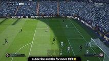 FIFA 15 Defending Tutorial | How to defend vs. Skiller and Dribblings | Defending Tips