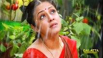 Jyothika Kickstarts Her Shooting For Next Film With Bramma