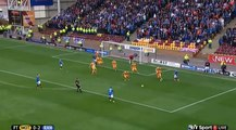 FT-Show-Motherwell-Rangers July-16th-2016