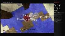 Minecraft BattleMode GamePlay Wth Mic (3)