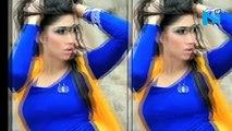 Pakistani model Qandeel Baloch shot dead by her brother
