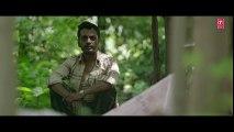 Behooda Full Video Song _ Raman Raghav 2.0 _ Nawazuddin Siddiqui _ Anurag Kashyap _ Ram Sampath