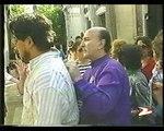 Hermano Miguel - Ocurrió Así (22-11-1993)