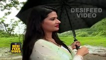 Kasam Tere Pyar Ki 16th March 2016 Full On Location Episode Colors