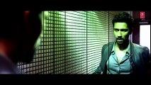 Qatl-E-Aam Full Video _ Raman Raghav 2.0 _ Nawazuddin Siddiqui,Vicky Kaushal, Sobhita Dhulipala
