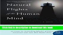 [PDF] Natural Flights of the Human Mind: A Novel Download Full Ebook