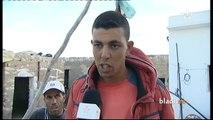 Maroc : un homme fait un massacre à El Jadida, 10 morts (Bladi.net)