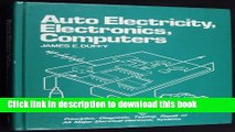 Full E-book Basic Electronics (Dover books on electronics