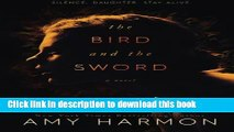 [PDF] The Bird and the Sword Download Full Ebook