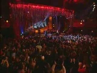 Donna Summer & Tina Arena - No More Tears (Enough is Enough)