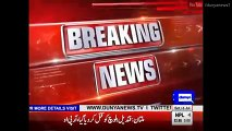 Qandeel Baloch_Shocking Qandeel Baloch killed by her own brother- - Dailymotion