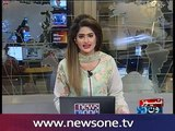 Breaking Renowned model Qandeel Baloch murdered by her brothers in Multan By NewsOne