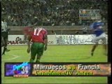 1998 (May 29) Morocco 2-France 2 (King Hassan II).mpg