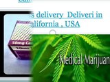 24 hr cannabis delivery services in california only for patients
