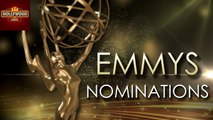 Emmys 2016: The Full List of Nominations | Game of Thrones, Mr. Robot | Hollywood Asia