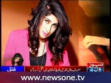 Model Qandeel Baloch killed by her brother: Police