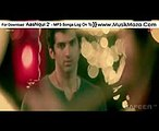 Tum Hi Ho Meri Aashiqui - Full Video Song ᴴᴰ - Aashiqui 2 - Aditya Roy Kapoor, Shraddha Kapoor (small)