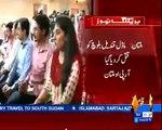 Qandeel Baloch Murdered in Multan, Super Model Qandeel Baloch Murdered, Qandeel Baloch Murder Video - YouTube