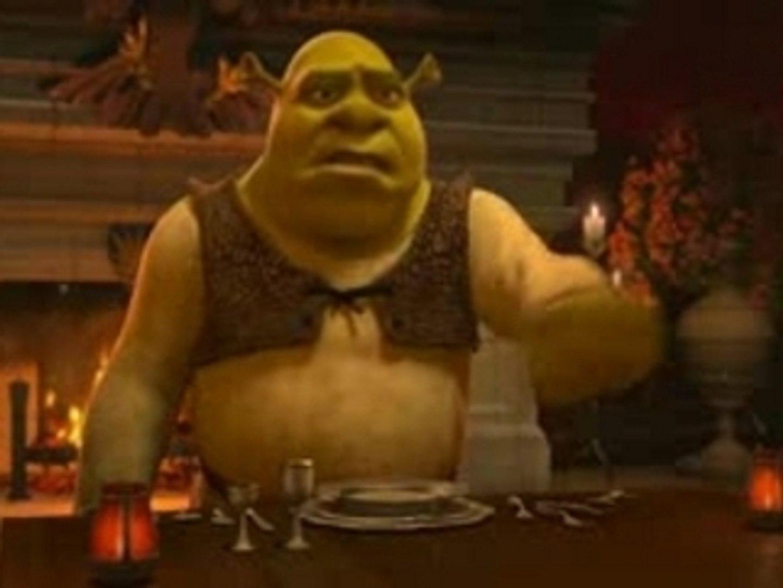 Shrek 2 - www.medusia17.fr - Medusia
