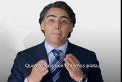 Franja televisiva Marco Enríquez-Ominami - Cap. 25