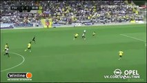 Munich 1860 vs Borussia Dortmund 1-0 ~ All Goals & Highlights Friendly 16/07/2016