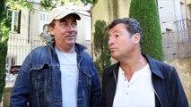 """Festival Off d'Avignon : les Chevaliers du Fiel toujours """"otaké"""""""