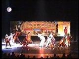 GALA 2006 Acte 2 Scene 4