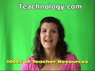 Top 10 Tips For New Teachers