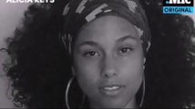 WATCH - Alicia Keys, Beyonce, Rihanna Shed Light on Racism with Powerful '23 Ways' PSA