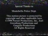 Paul Stojanovich Productions/Earl Greenburg Productions/Garguilo Productions/Alfred Haber (1998)