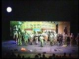 GALA 2006 Acte 2 Scene 1