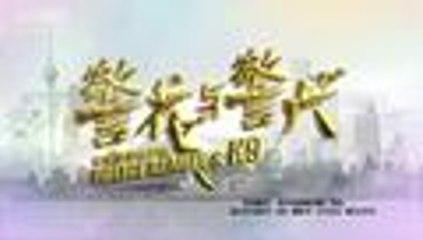【HD】2016警花与警犬第十八集 公安刑警 于和伟、侯梦莎、黄梦莹主演