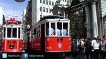 Geçmişten Günümüze İstanbul'da Değişen 5 Bilgi