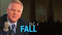 8-28-10 Fox News Sunday Glenn Beck Interview Promo
