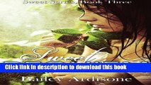 [PDF] Sweet Requiem (Sweet Series, Book Three) (The Sweet Series) (Volume 3)  Read Online