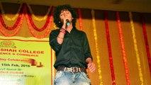 Tere Sang Yaara Cover Rustom Ankur R Pathak Atif Aslam Arko Zee Music Company