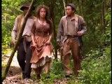 DVD 2- Amazônia, de Galvez a Chico Mendes - Delzuite (Parte 4)