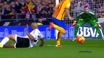 Lionel Messi ● 10 Insane ONE TOUCH Assists --HD--