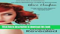 [PDF] The Redhead Revealed (The Redhead Series) Free Books