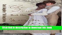 [Read PDF] The Fancy: Cora s Daughters - The Fancy Series (Dora s Daughters - The Fancy Series)