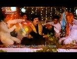 Wa De Kurmey Gulla Hashmat Sahar Gul Panra Album Khaista Guloona