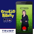 037_Donald-Trump-Pokemon-Go---CROOKED-HILLARY-NO!_ポケモンGO