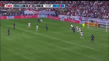 Julio Baptista Goal HD - Vancouver Whitecaps FC 0-1 Orlando City SC- 16.07.2016 MLS