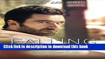 [PDF] Falling for Matt: A Second Chance at Love  Full EBook