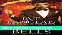 [Read PDF] Hell s Bells (Welcome to Hell) (Volume 6) Free Books