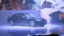 Salon de Genève 2014 - BMW Série 4 Gran Coupé