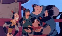 ---Disney's Mulan - Reflection (Original and Full Version)_2