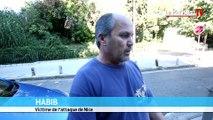 Attentat de Nice : les blessures invisibles d'Habib