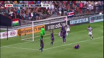 HIGHLIGHTS : Vancouver Whitecaps vs. Orlando City SC | July 16, 2016 MLS